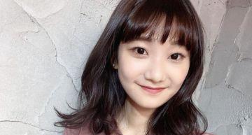 愛莉莎莎究竟像誰?網提知名YouTuber、日本女優掀論戰