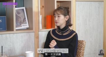 韓版《風聲》也有她 朴素丹自爆《寄生上流》軼事:沒試鏡就被挑中