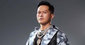 《大嘻哈時代》海選正式開始 曝最深刻選手:穿喇嘛造型!