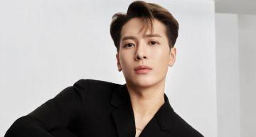 王嘉爾新廠牌合作《新說唱》成員 台灣R&B歌手驚喜獻聲!