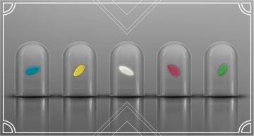 每週占卜/選一顆種子 測馬雅黃種子年「取得的關鍵原力是」?