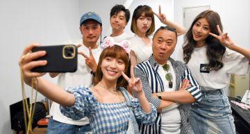 木曜4超玩突破200萬訂閱!成為全台灣第9!粉絲們狂呼「環島」