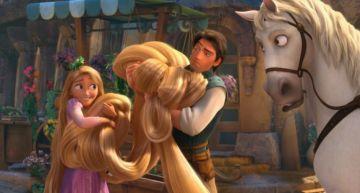 瘋傳迪士尼找安珀赫德演「長髮公主」?前東家不挺金雞母    強尼戴普氣瘋