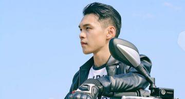 看謎片聽見「男優」天籟!起底是「台灣歌手」 網朝聖:技巧好又大