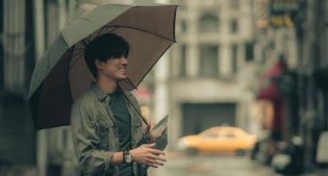 最值得全球影展關注!《青春弒戀》獲國際《Screendaily》評選 林柏宏:看見台北的浪漫和憂傷