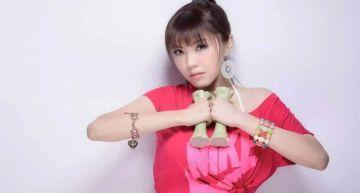 劉樂妍揭露「中國演藝圈黑料」!遭多名製作人詐騙「霸凌」:我受夠了