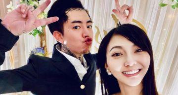 謝和弦宣告6月再婚「莉婭完全不知情」!網嗨:給老婆的歌要重拍MV了