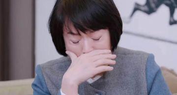 侯佩岑媽媽「被正宮抓包」過程曝!閨蜜怒約談判 竟淪「悲慘下場」!