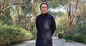 太魯閣號出軌「台灣人捐款被罵笨」!黃安指控4事件:無恥到極點