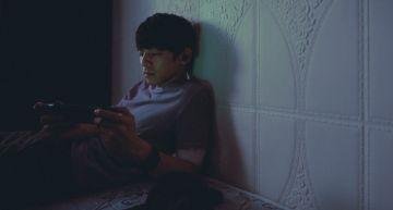 林柏宏、陳庭妮主演《青春弒戀》入選多倫多影展:這部電影太多可能性