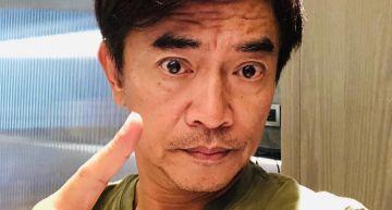 館長罵吳宗憲、網紅被判拘役!憲哥「社會自有公斷」:別傷害我們太多