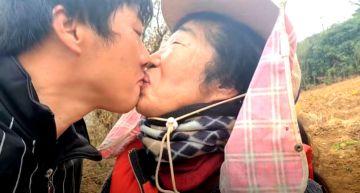 熱週報|12.20-12.27 「嬤孫戀、掰妹妹、搞抄襲」恥度高反大賺流量財?!