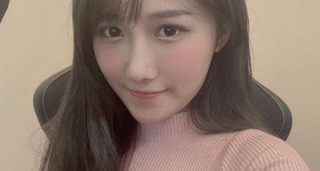 小蝶變老蝶!蝴蝶兒宣傳照「競選阿姨現形」 網崩潰:23→32