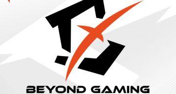 進軍PCS賽區!丁特戰隊「Beyond Gaming」出爐 網:陣容超豪華