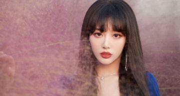 Irene事件延燒!THE9孔雪兒被爆「曾遭JYP開除」內幕 網掀論戰