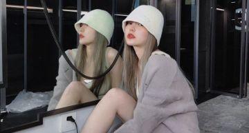 花200萬元設計!周揚青「美妝新品牌」爆抄襲:看起來好廉價