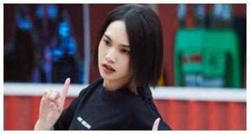 《浪姐2》成團返台!楊丞琳遇「突發狀況」卡在中國    無奈吐露:怎這麼坎坷