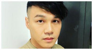 好激情!「台灣第一AV男優」床咚LuLu    尖叫頻喊:好了好了好了