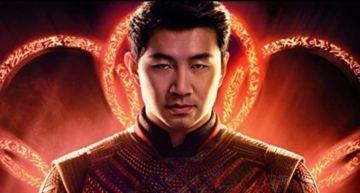 十部變八部!《尚氣》《永恆族》辱華被消失? 美媒:恐無法在中國上映
