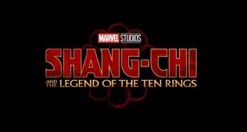 首位華裔英雄!漫威新電影主角「撞臉習近平」 網崩潰:這真的會辱華