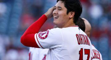 MLB/大谷翔平太可怕!炸出第23轟創生涯紀錄 還要挑戰「全壘打大賽」