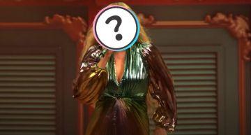 搞不清楚誰是誰?凱蒂佩芮產後復出「撞臉」 粉絲愣:愛黛兒?