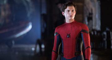 湯姆霍蘭德宣布《蜘蛛人3》「新標題」 粉絲惑:怎麼和別人不一樣?