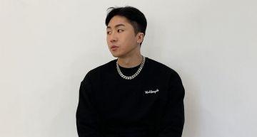 80萬訂閱頻道停更!韓網紅「坦言累了」 網哭:最傷人的惡作劇