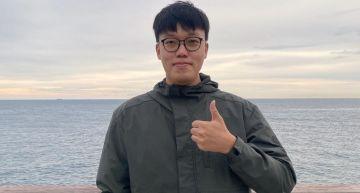 相似度100%!「胡椒」撞臉日本女運動員 網笑:圖經典!