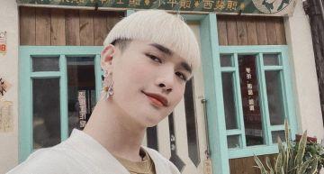 比煎熬還早!鍾明軒「公開人生第一支片」 網:莫名想哭