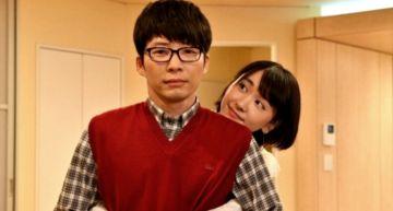 快訊/全體失戀!新垣結衣宣布結婚 對象是《月薪嬌妻》星野源