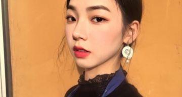 EXO、BTS都很醜!SM娛樂練習生「私人對話」流出:Irene皺紋超多