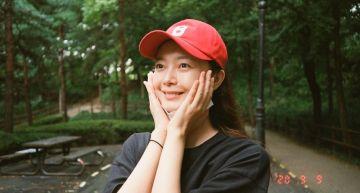 本來要當歌手!全昭旻爆「製作人逃到日本」:可能是我不夠好