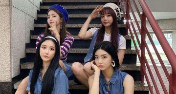 無名女團4年後「一首歌」重新爆紅!前成員爆退團原因:是經紀人