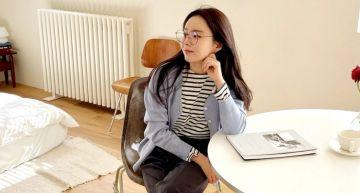 即將出道?BTS成員親姐姐「簽給Cube」未來動態引熱議