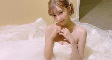 明日花綺羅回來了!宣布成立「暗黑界AKB48」:邊出道邊接客