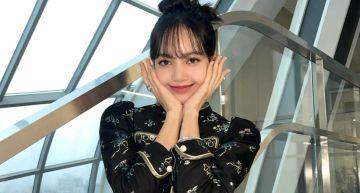 對尬太妍!劉在錫「直播說溜嘴」爆:LISA會在7月SOLO出道