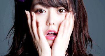 違反禁愛令剃平頭謝罪!AKB48峯岸南「畢業秒認愛」百萬網紅