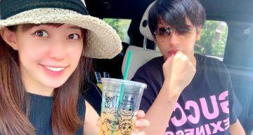 世界第一軟爛男!開AKB48老婆名車「搞上女粉」 外遇條約曝光