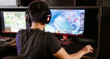 懶人包|中國「未成年遊戲禁令」超嚴格!統神:這政策沒有不好