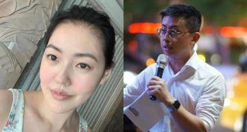 小S質疑刪除「三國志」 網紅議員呱吉轟:問個有在讀書的人好嗎?