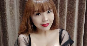 24小時開冷氣給愛犬遭網嗆「禍害」  劉樂妍爆氣反擊:你活得還不如狗!