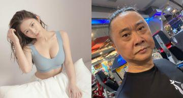 無辜捲雞排妹「性騷擾」風波  「邰哥」9年前影片遭網影射 怒喊:會提告!