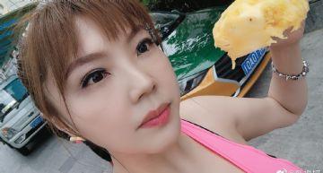 38歲劉樂妍想「結婚」了! 拒絕年下「小鮮肉」:不是找睡覺對象!