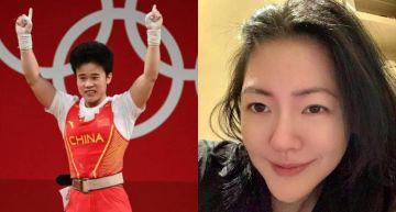 懶人包 東奧5大「中國爭議事件」總整理:台灣多位藝人受波及