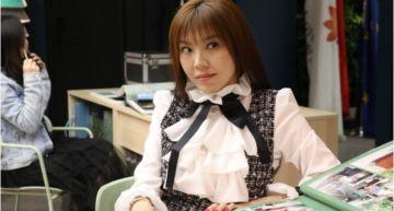 劉樂妍讚嘆「祖國媽媽」提供肺炎疫苗  直酸:回台灣會被感染