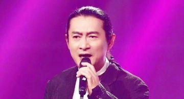 黃安雙十國慶再開嗆!發文「中華民國早已亡國」:有什麼好紀念的?