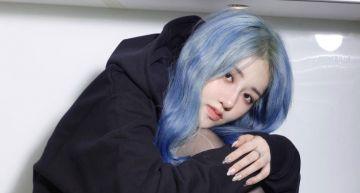 美麗妄娜淚訴「罹患容貌焦慮」!素顏全公開 網友看哭:最真實的影片