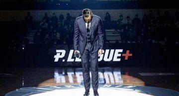 PLG職籃總冠軍賽「大誤判」挨轟!陳建州深夜「認錯道歉」:令人難受的夜晚