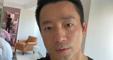 汪小菲嗆台灣確診者飛廈門「這幫漢奸」!杜汶澤酸爆:幫台灣女人剝蝦才是漢奸?